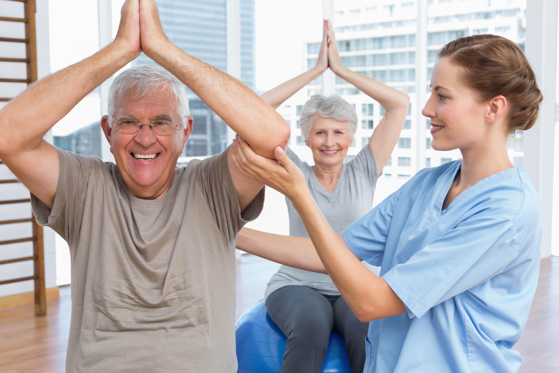 Houston African Seniors Dating Online Site